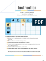 chapter-3-instruction