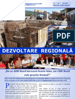2013 Nr. 7 ADR Nord / Buletin Informativ