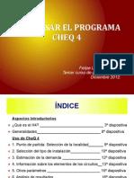Trabajo programa CheQ 4 - Felipe Le Vot.pdf