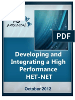 Heterogeneous Network