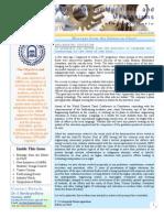 AMM Bulletin Vol2 No2