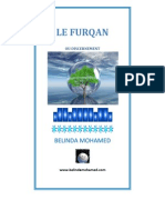 62864064 LE FURQAN Francais