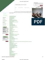 Illinois Venture Capital Association.pdf