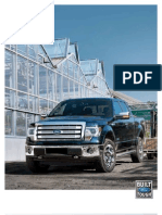 Ford_US F-150_2013