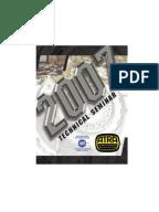 Jf405e Repair Manual