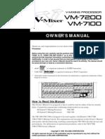 VM-7200_e2