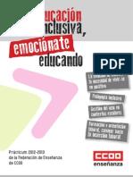 Educ.inclusiva