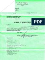 CA 'Special 17th Division' Reso - Received 7 Aug 2013 (1).pdf