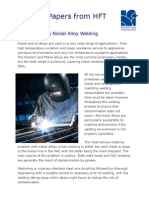 Help With Nickel Alloy Welding_GA5
