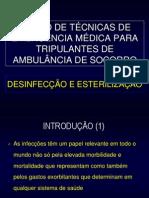 1213805686_2026.desinfeccao