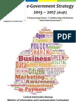 Mauritius eGov Strategy 17 June 2013.pdf