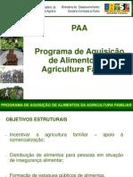 Apresentação_PAA_08_-_Versão_atual