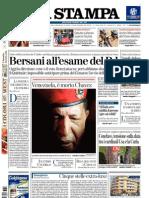 La_Stampa_(06.03.2013)-ita