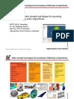 EHTC_10_Versailles_Feickert_Kirchhoff_final_präsentation_AutoFENA3D[1].pdf