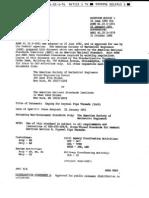 ASME B1.20.5 pdf