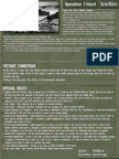 [06/06/1944] Operation Trident