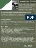 [06/06/1944] Operation Trident