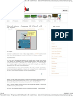 ProgramarATMEL arduino.pdf