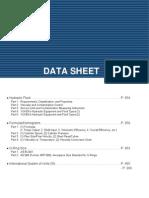 853-868.pdf