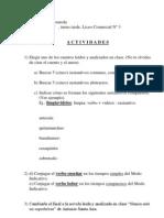 actividades patron   diagnostico.pdf