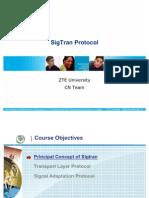 35283315-TN-SP011-E1-1-Sigtran-Protocol-33