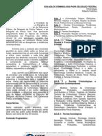 CRIMINOLOGIA_AULA_01_E_02.pdf