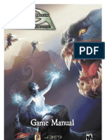 Manual giants kabuto