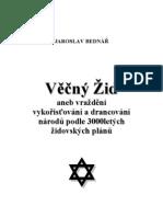 vecnyzid