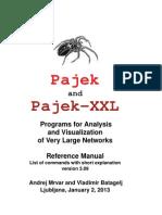 121911518-Pajek-Manual