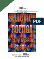 seleccion_poetica
