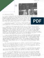 Mason-Dale-Huey-1971-Brazil.pdf