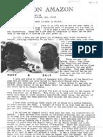 Mason-Dale-Huey-1972-Brazil.pdf