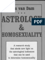Astrology & Homosexuality