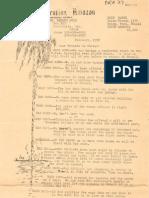 Mason-Dale-Huey-1978-Brazil.pdf