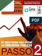 Concurseiro_Solitario_2_5Passos