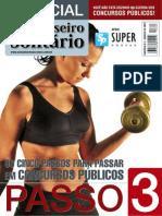Concurseiro_Solitario_3_5Passos