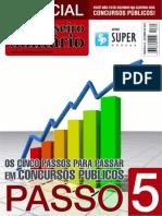 Concurseiro_Solitario_5_5Passos