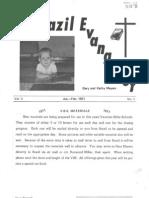 Meyers-Gary-Kathy-1971-Brazil.pdf