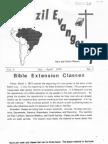 Meyers-Gary-Kathy-1973-Brazil.pdf