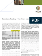 Petroleum Article.pdf