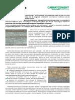 3[1].8.Eflorescentele_betonului
