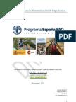 Metodologia_Sistematizacion_Documento_Preliminar.pdf