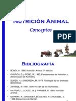 Clases_Nutrición_Animal_Conceptos_Basicos
