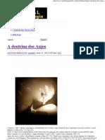 A doutrina dos Anjos _ Portal da Teologia.pdf