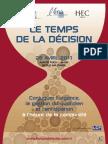 Publication-RDN-Colloque-EdG.pdf