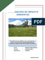 DIA - Las Palmas