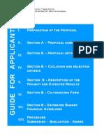 Guide for Applicants SEP 2013 70G En