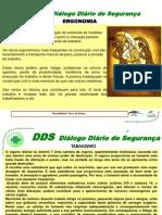DDS 31º SEMANA