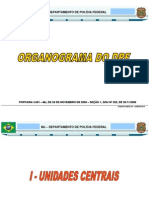 Organo Grama