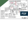scheme-hp-pavilion-dv6-quanta-lx6-lx7.pdf